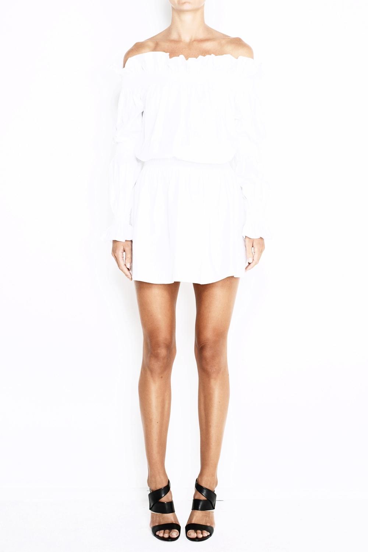vienna-mini-white-front2.jpg