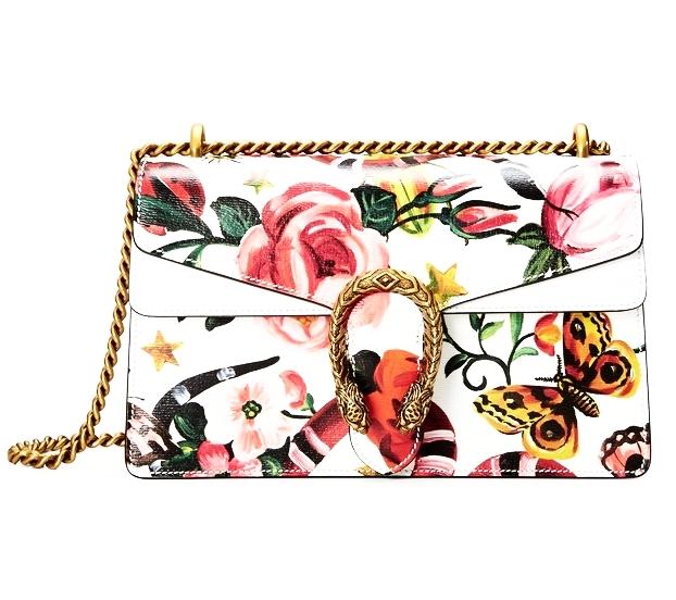 400249_DMY1E_9264_001_076_0000_Light-Tasche-Dionysus-mit-exklusivem-Gucci-Garden-Print.jpg