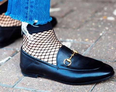 03-london-fashion-week-streetstyle-netzsocken-loafers-styling-tipp_1.jpg