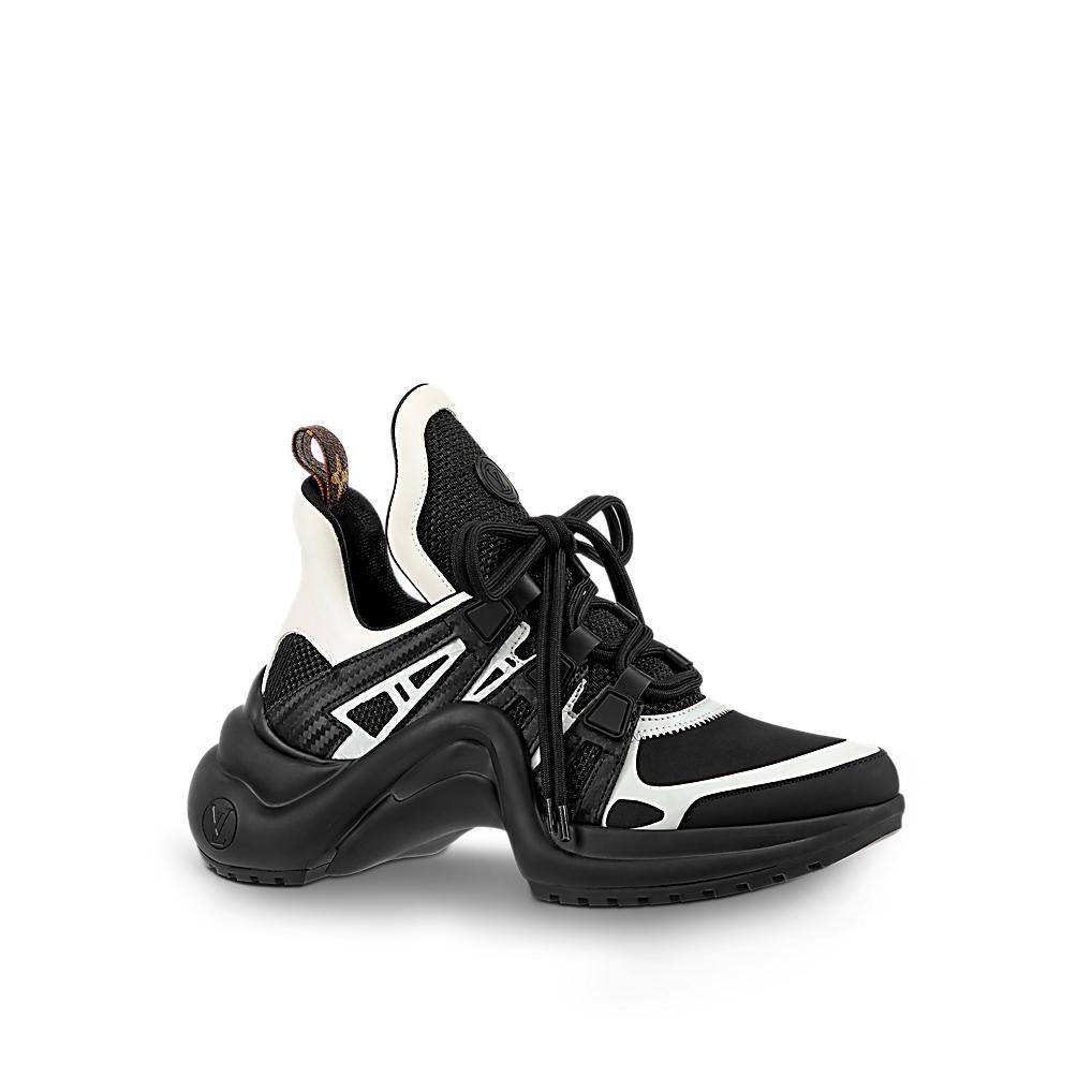 louis-vuitton-lv-archlight-sneaker-schuhe--AE5U3BMI61_PM2_Front view.jpg