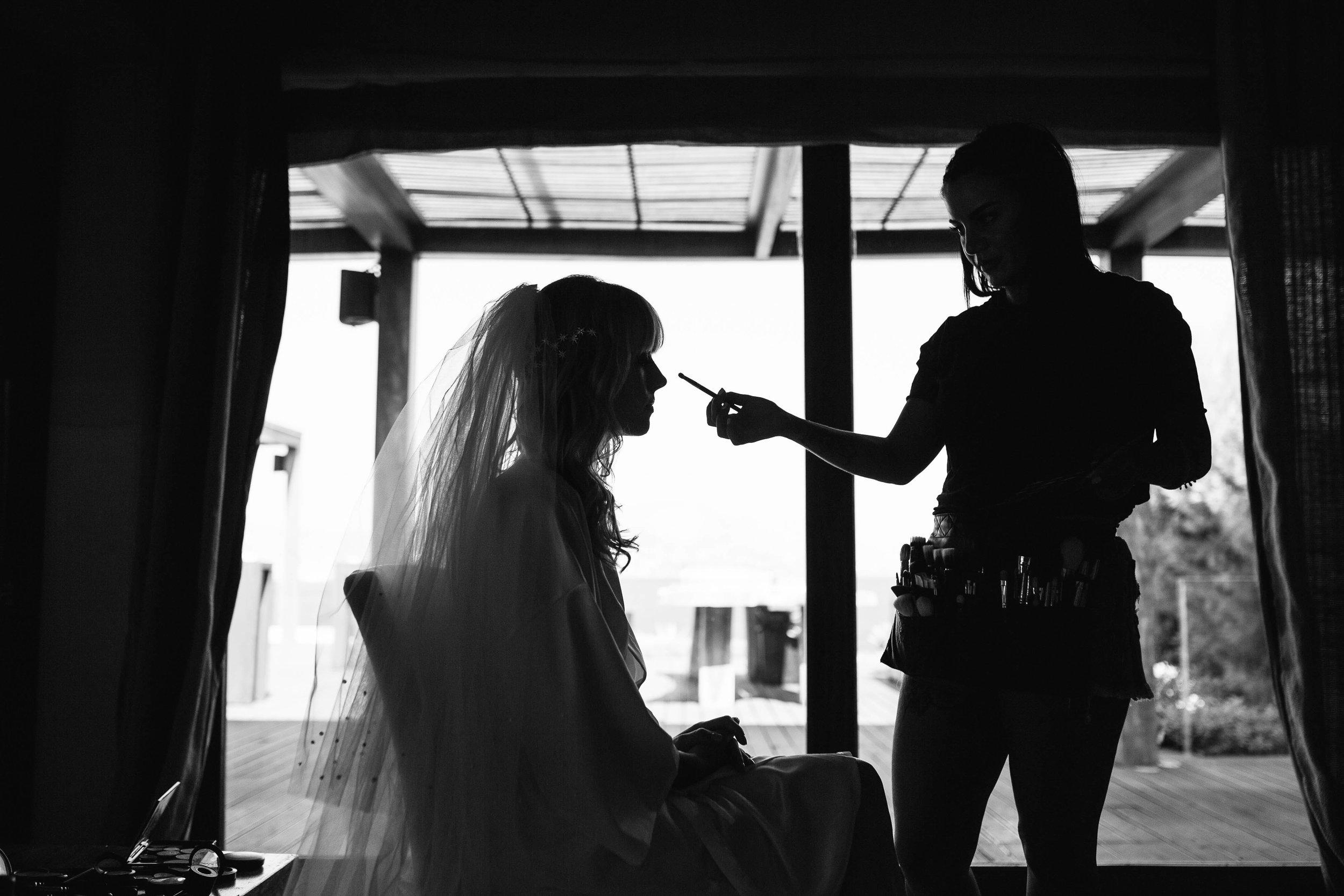 Wedtime_Stories_-_Nikolaos__Stefanie_-_Bride_Preparation-114.jpg