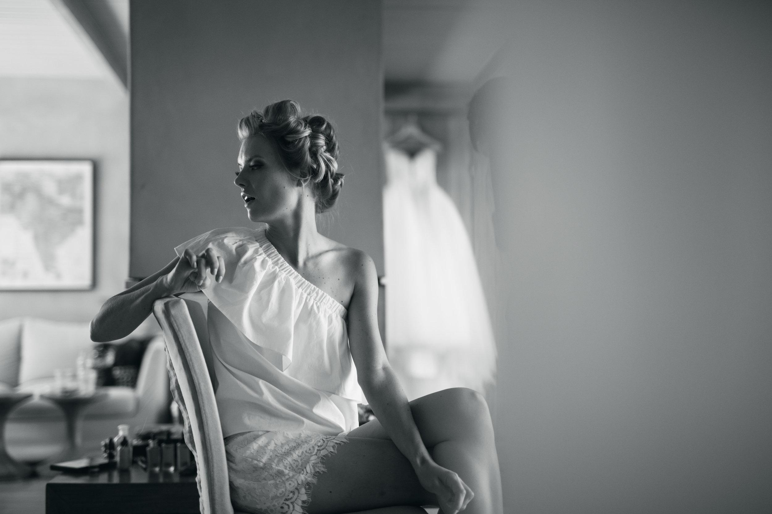 Wedtime_Stories_-_Nikolaos__Stefanie_-_Bride_Preparation-45.jpg