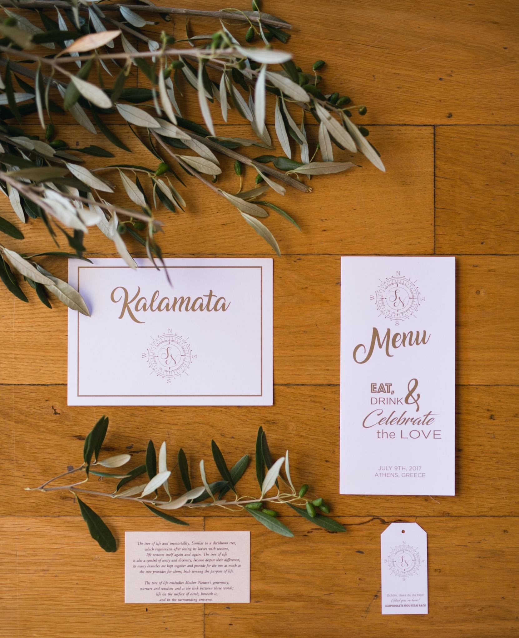 Wedtime_Stories_-_Nikolaos__Stefanie_-_Bride_Preparation-28.jpg