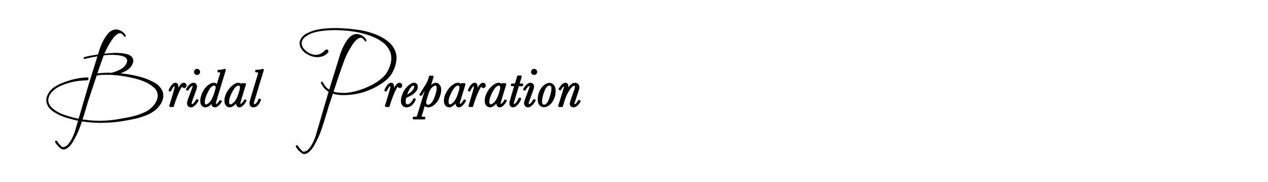 Typo_BridalPreparation3.jpg
