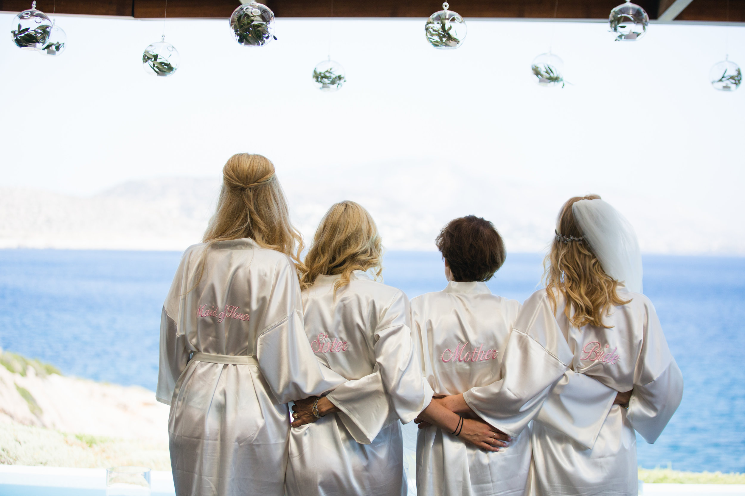 Wedtime_Stories_-_Nikolaos__Stefanie_-_Bride_Preparation-173.jpg