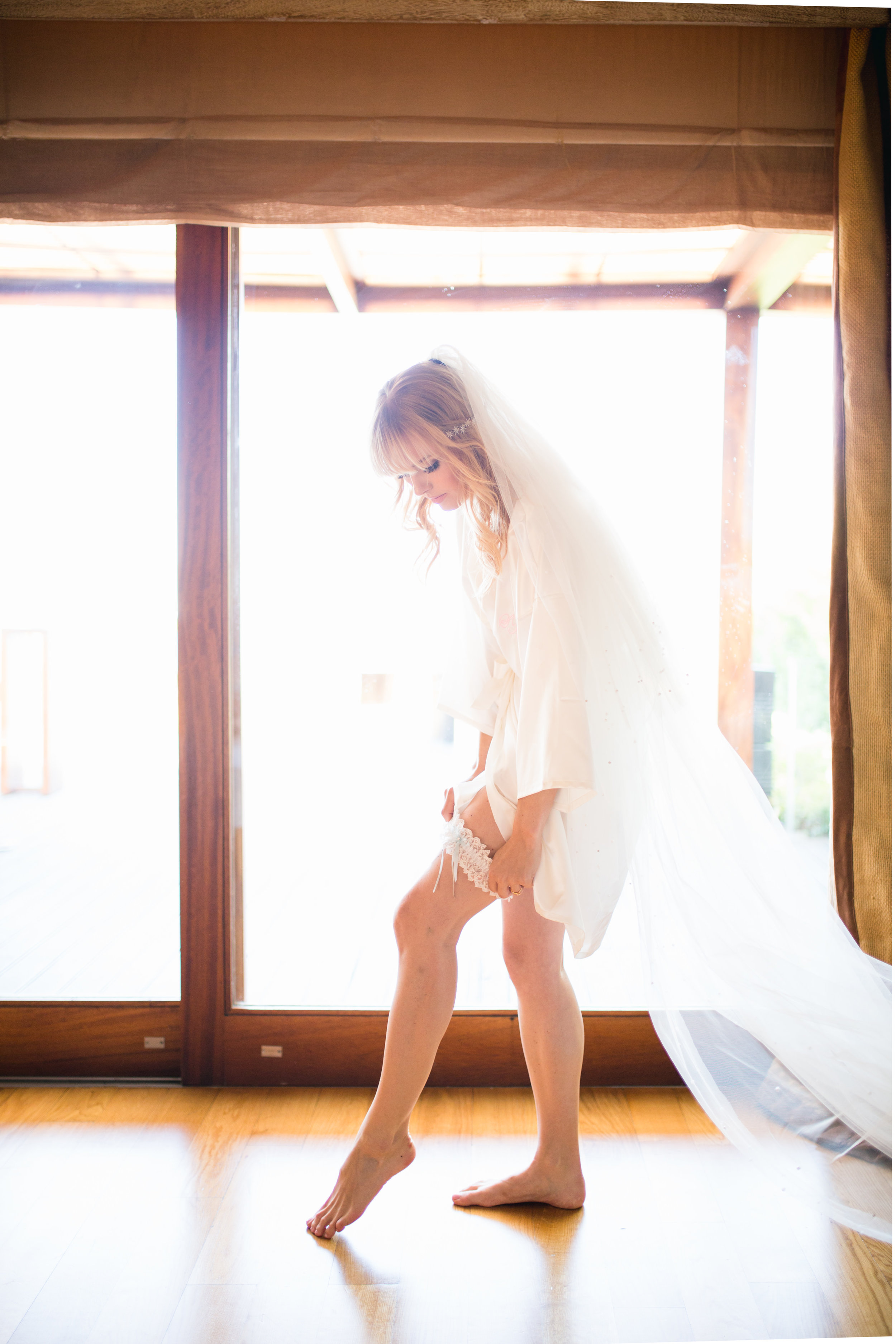 Wedtime_Stories_-_Nikolaos__Stefanie_-_Bride_Preparation-174.jpg