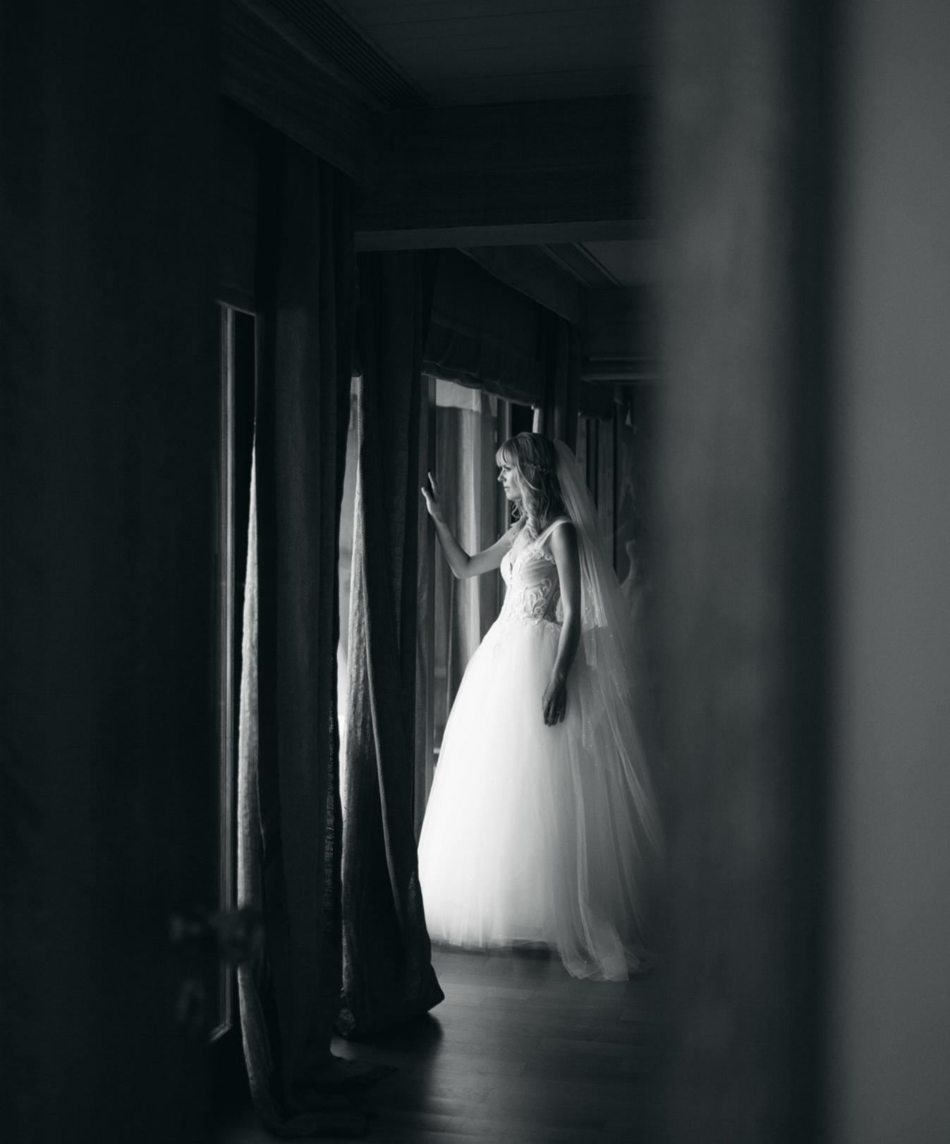 Wedtime_Stories_-_Nikolaos__Stefanie_-_Bride_Preparation-241.jpg