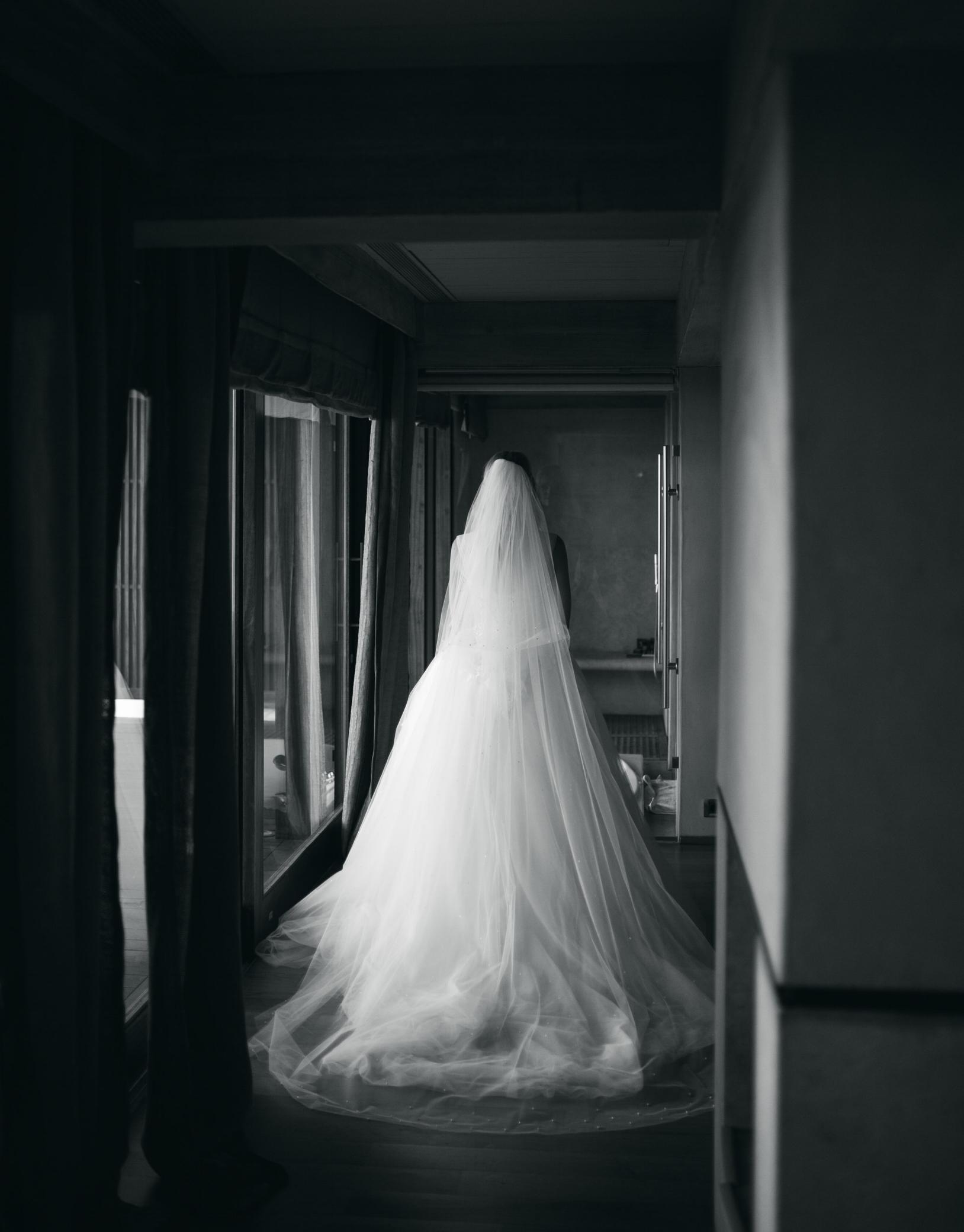 Wedtime_Stories_-_Nikolaos__Stefanie_-_Bride_Preparation-249.jpg