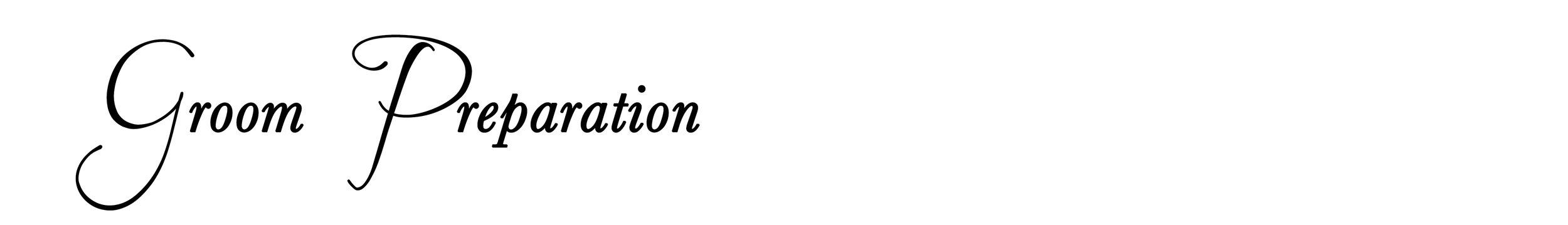 Typo_GroomPreparation.jpg