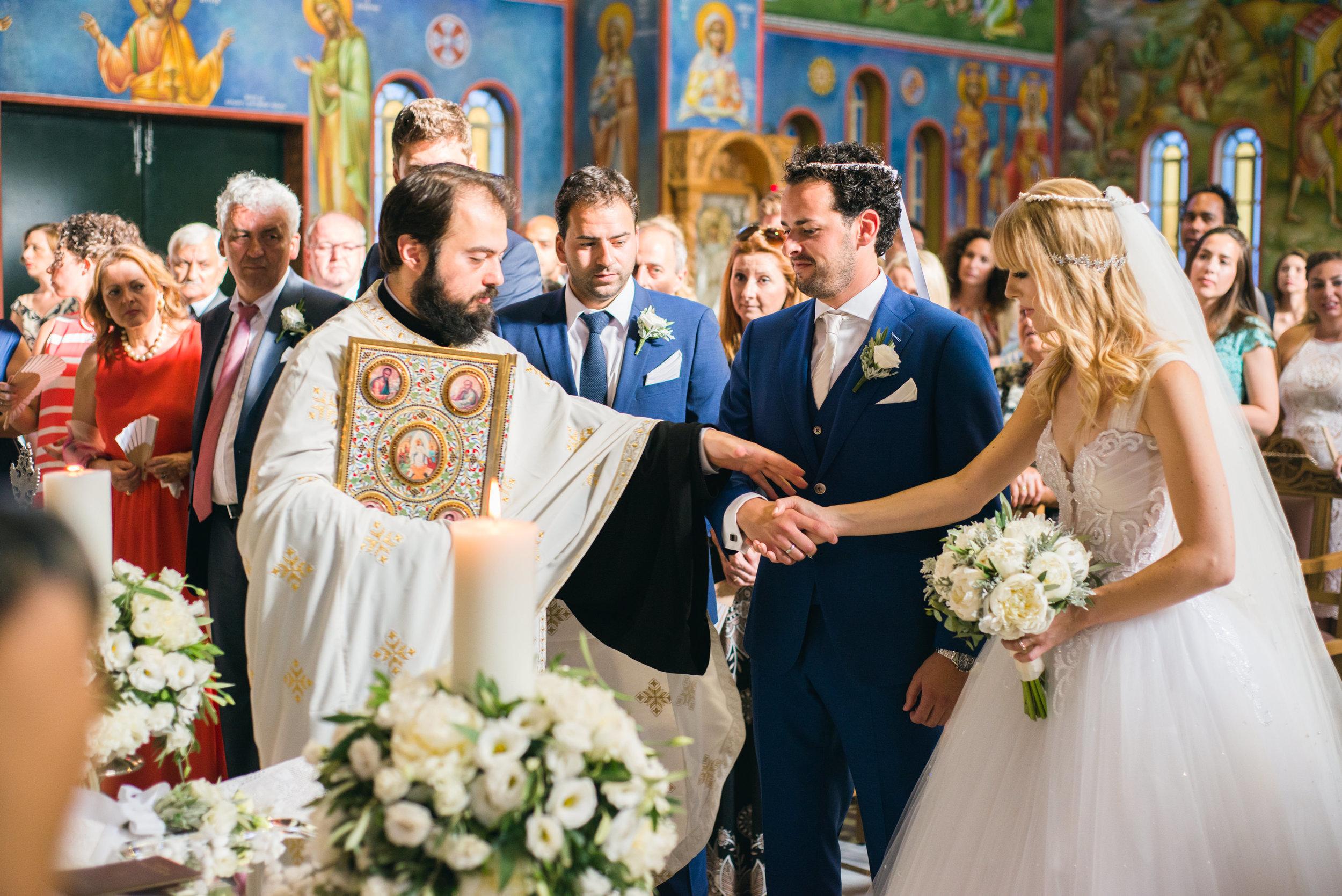 Wedtime_Stories_-_Nikolaos__Stefanie_-_Ceremony-184.jpg