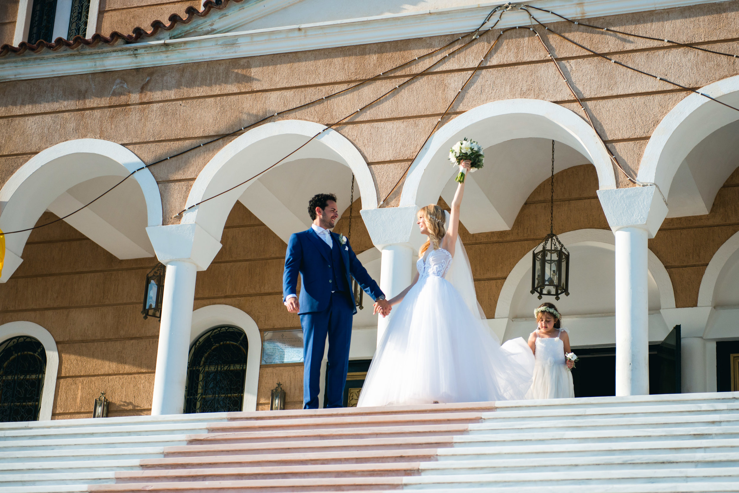 Wedtime_Stories_-_Nikolaos__Stefanie_-_Ceremony-215.jpg