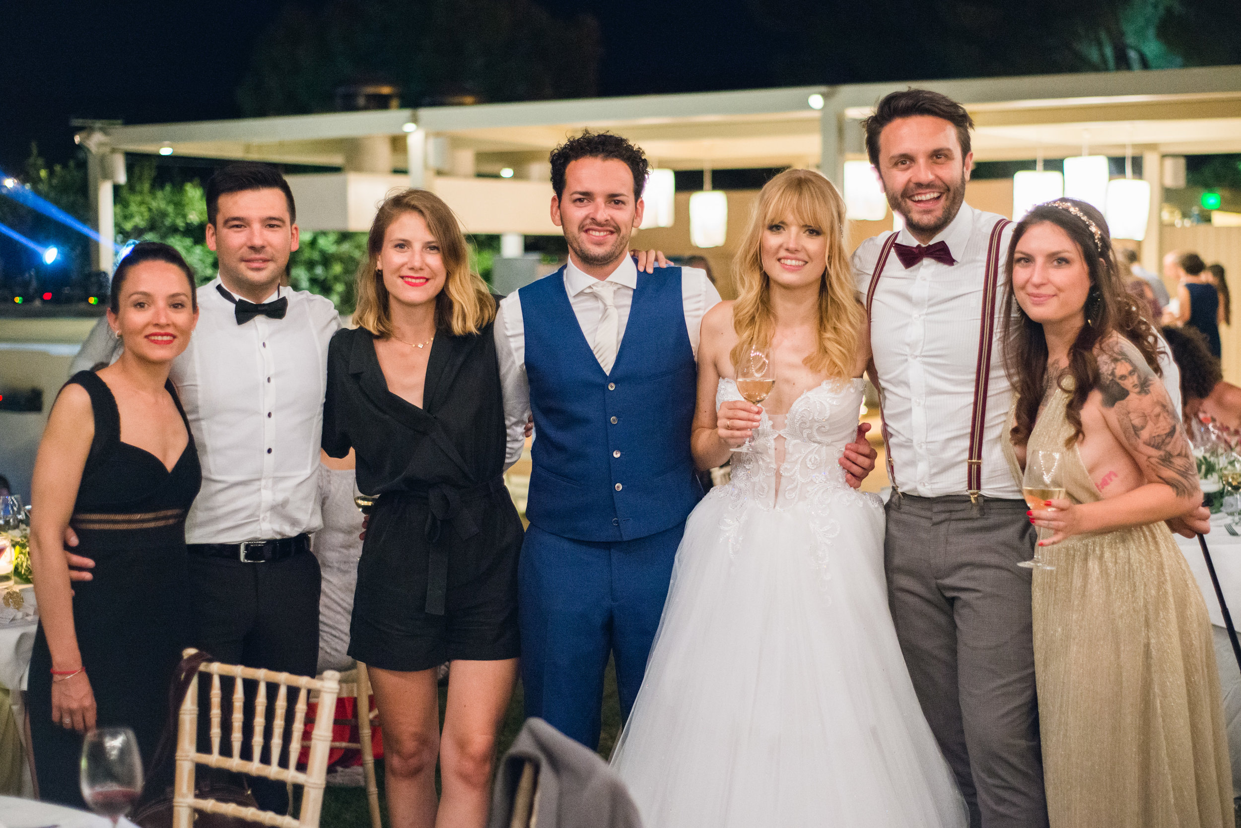 Wedtime_Stories_-_Nikolaos__Stefanie_-_Reception-177.jpg