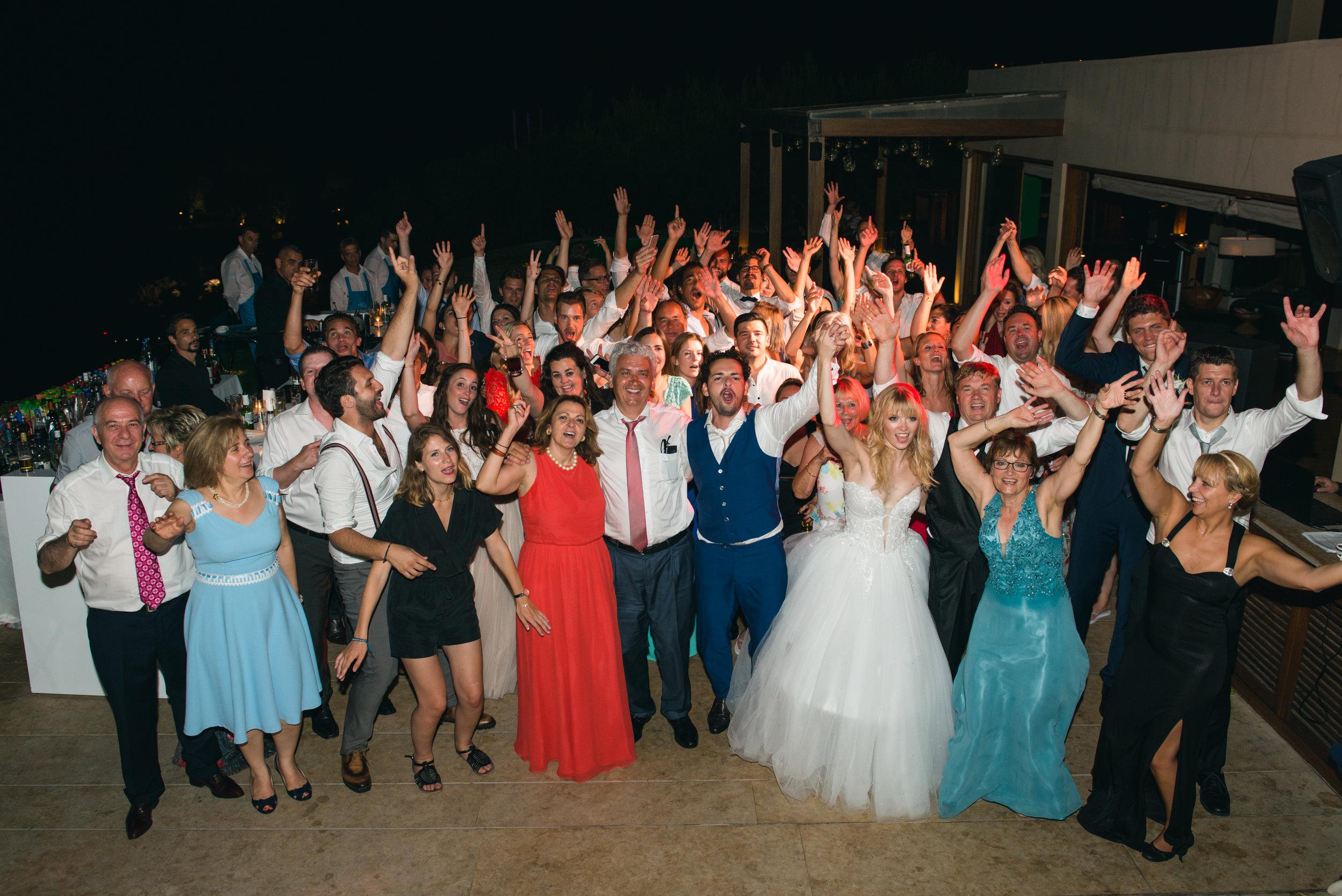Wedtime_Stories_-_Nikolaos__Stefanie_-_Party-340.jpg