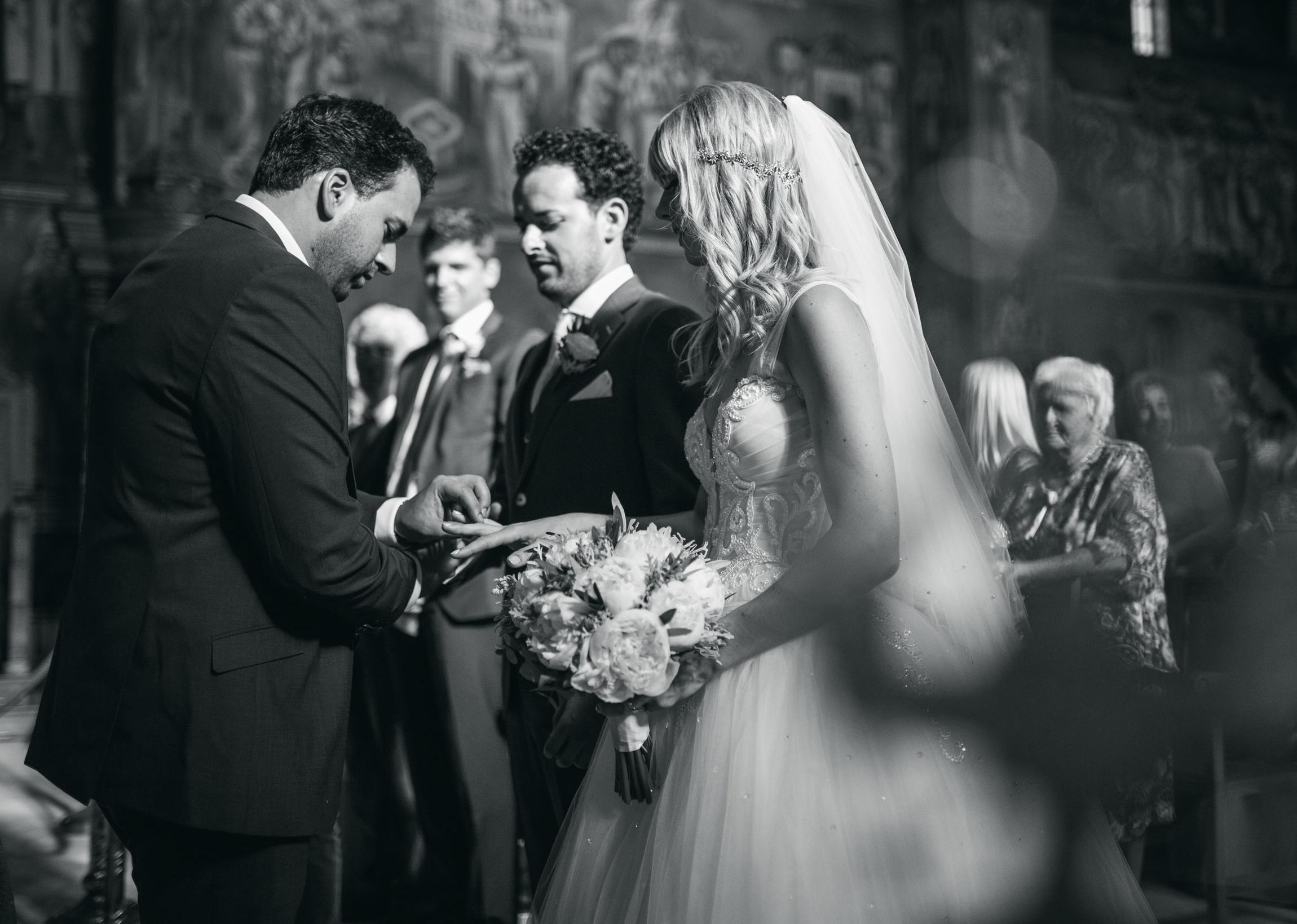 Wedtime_Stories_-_Nikolaos__Stefanie_-_Ceremony-92.jpg