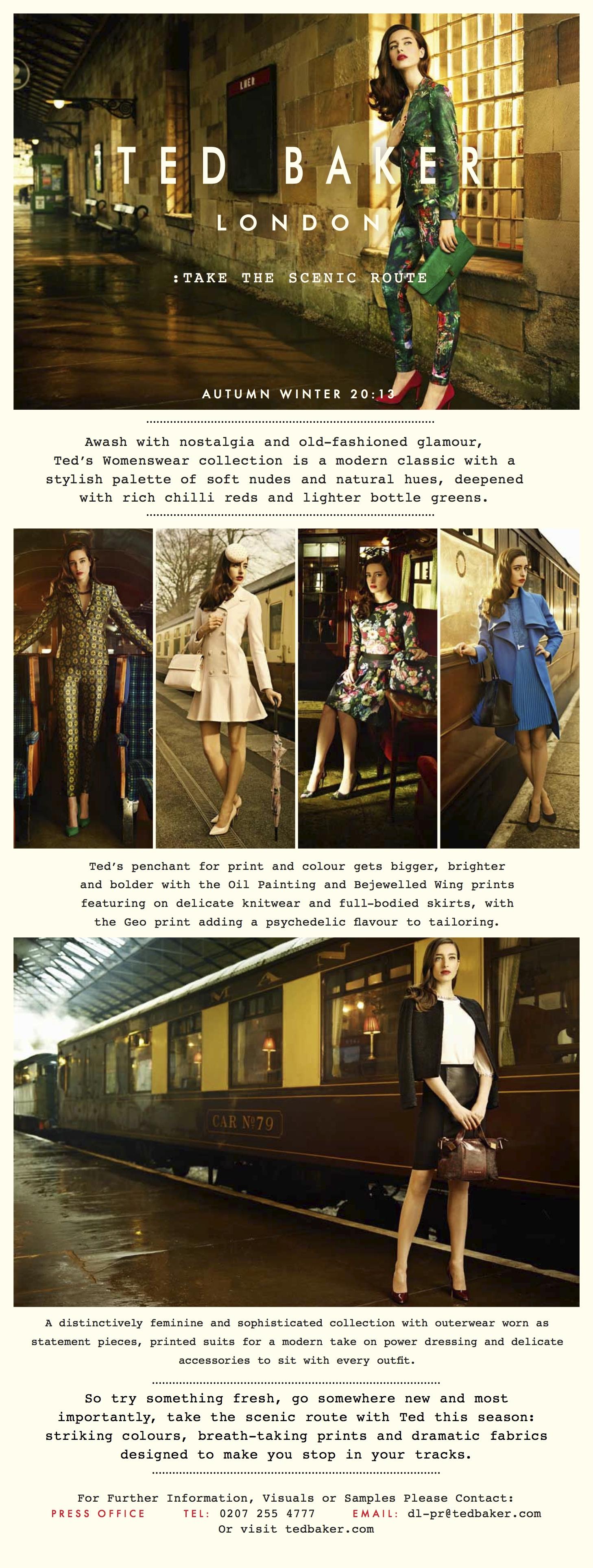 AW13 Womenswear Intro E-Release.jpg