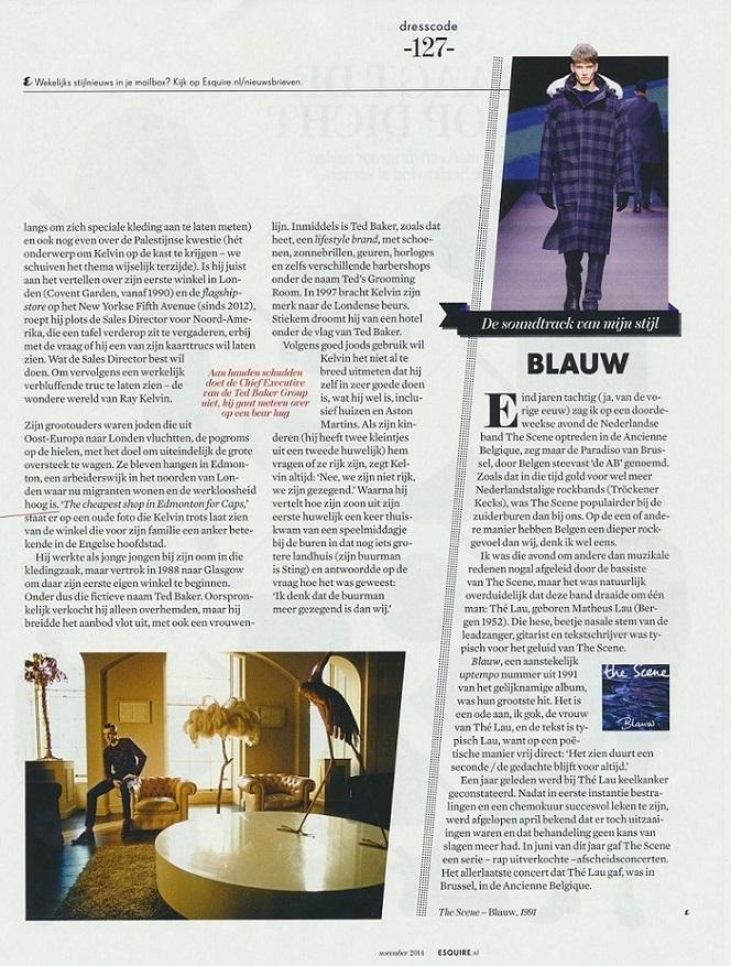 Ted Baker 2 - Nr. 11 - Esquire.jpg
