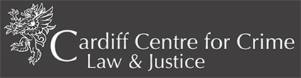 CCLJ Logo image-163744-web.jpg