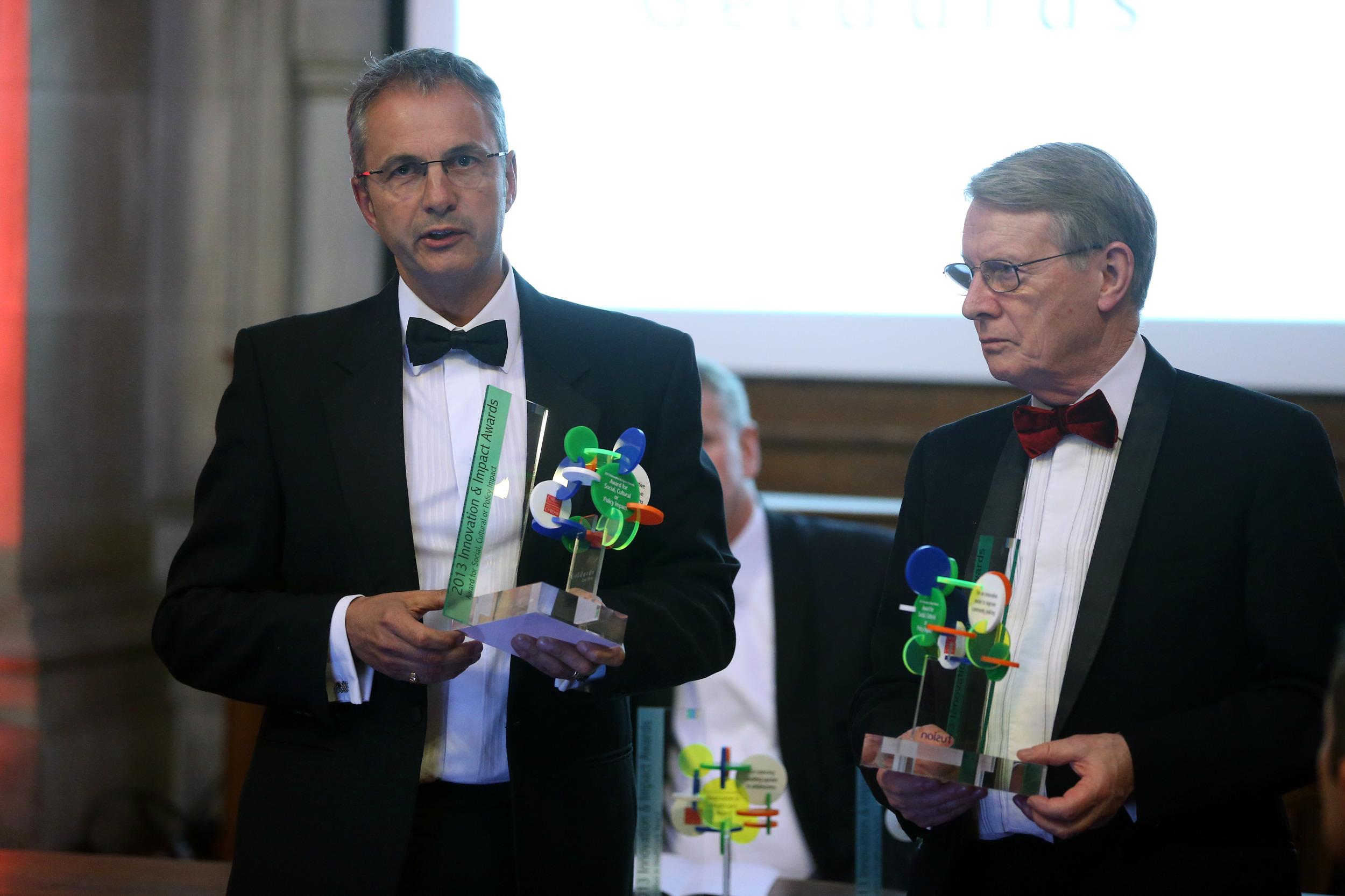 21.05.13 mh 2013 Innovation Awards 92-1