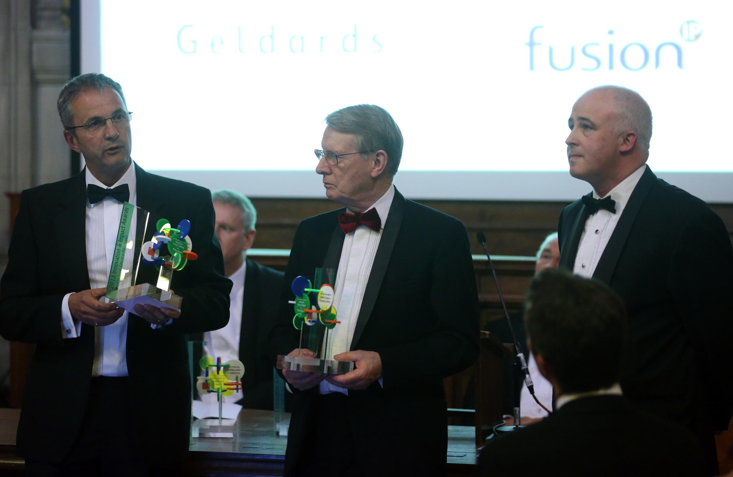 21.05.13 mh 2013 Innovation Awards 94
