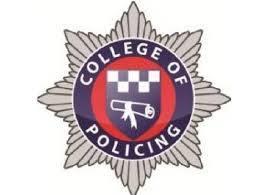 coll of policing.jpeg