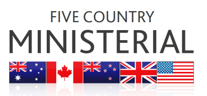 five-country-ministerial-joint-communique.png