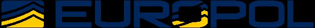 EUROPOL_logo.png