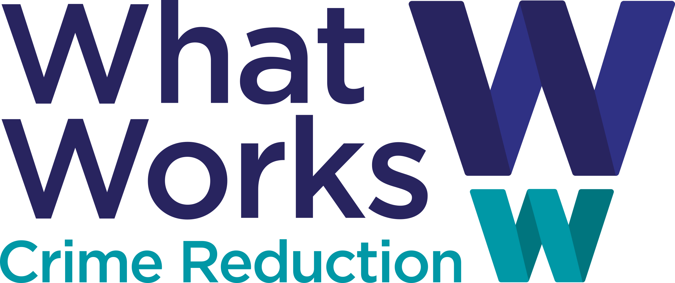 what works_logo rgb hi_res.jpeg