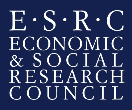 ESRC_logo.jpg