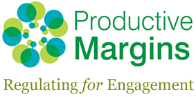 Productive Margins full-logo-final.png