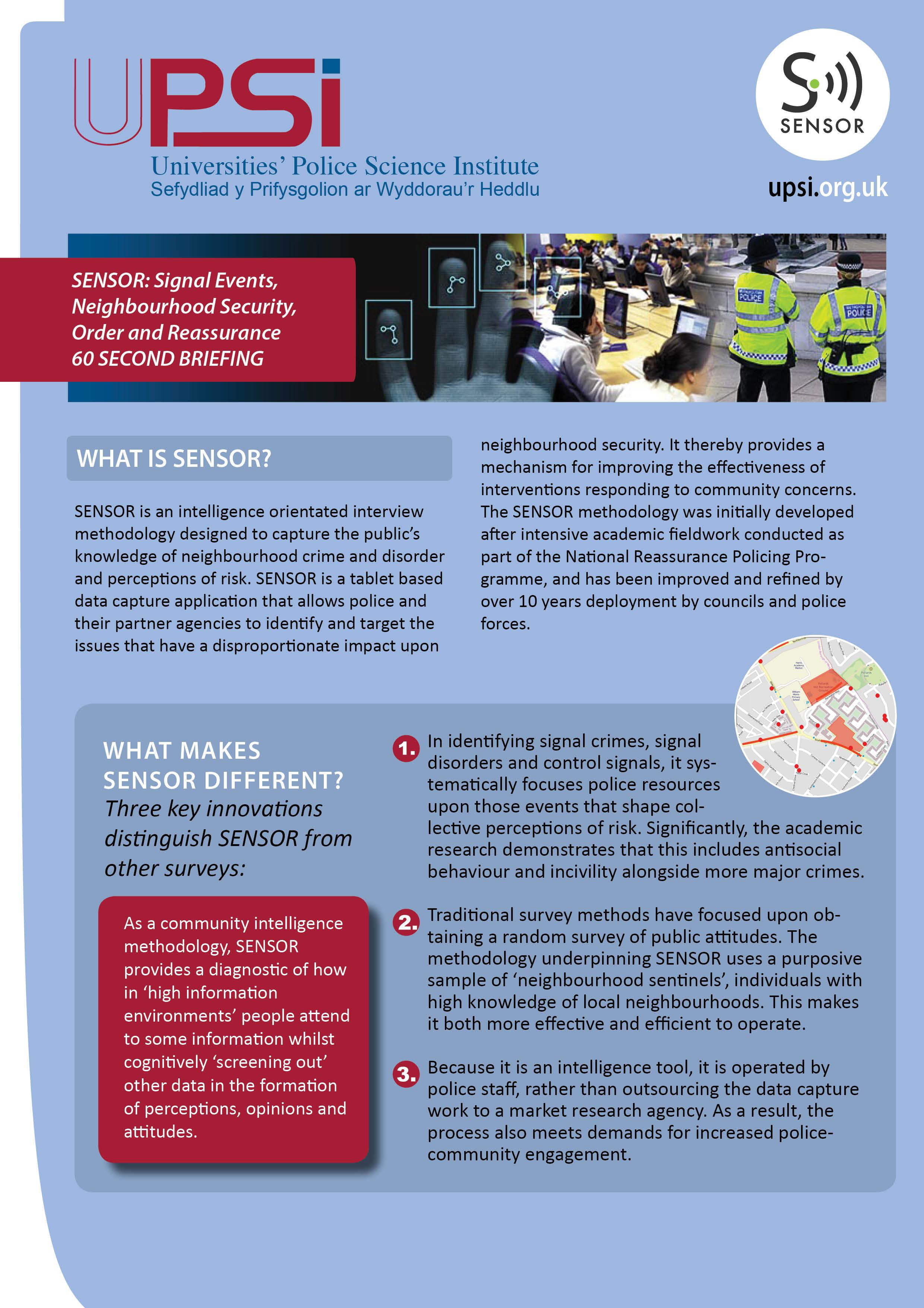UPSI SENSOR Briefing Cover.jpg