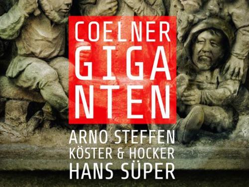10 Coellener Giganten.jpg