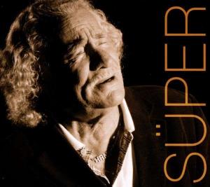 Hans Süper - Musik us dr kösch.jpg