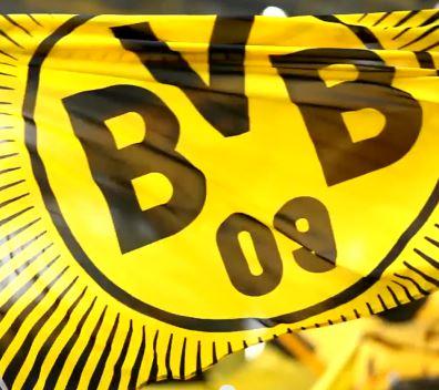 Aufwändige Musik und Videoproduktion für Borussia Dortmund