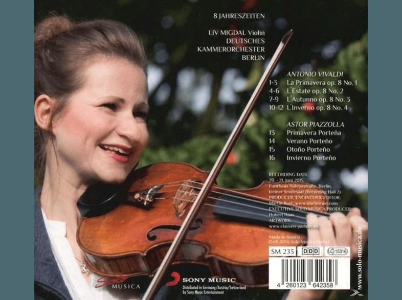 Liv-Migdal--Deutsches-Kammerorchester-Berlin---Acht-Jahreszeiten-[CD]2.png