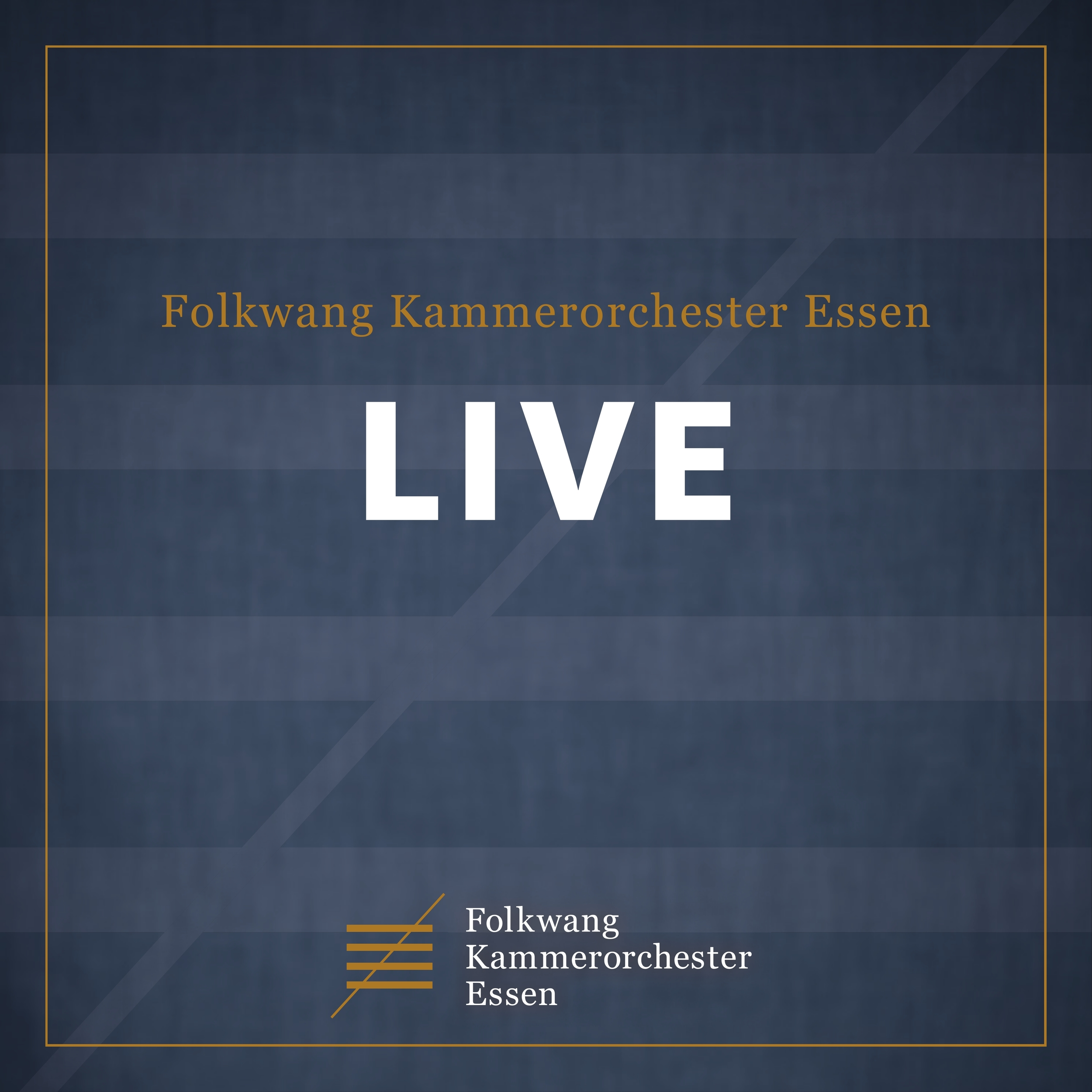 Concert to Go - Folkwang Kammerorchester