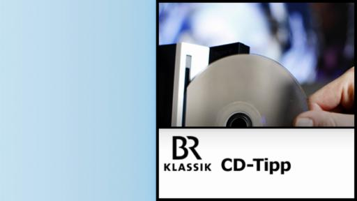 BR-KLassik CD Tipp.jpg
