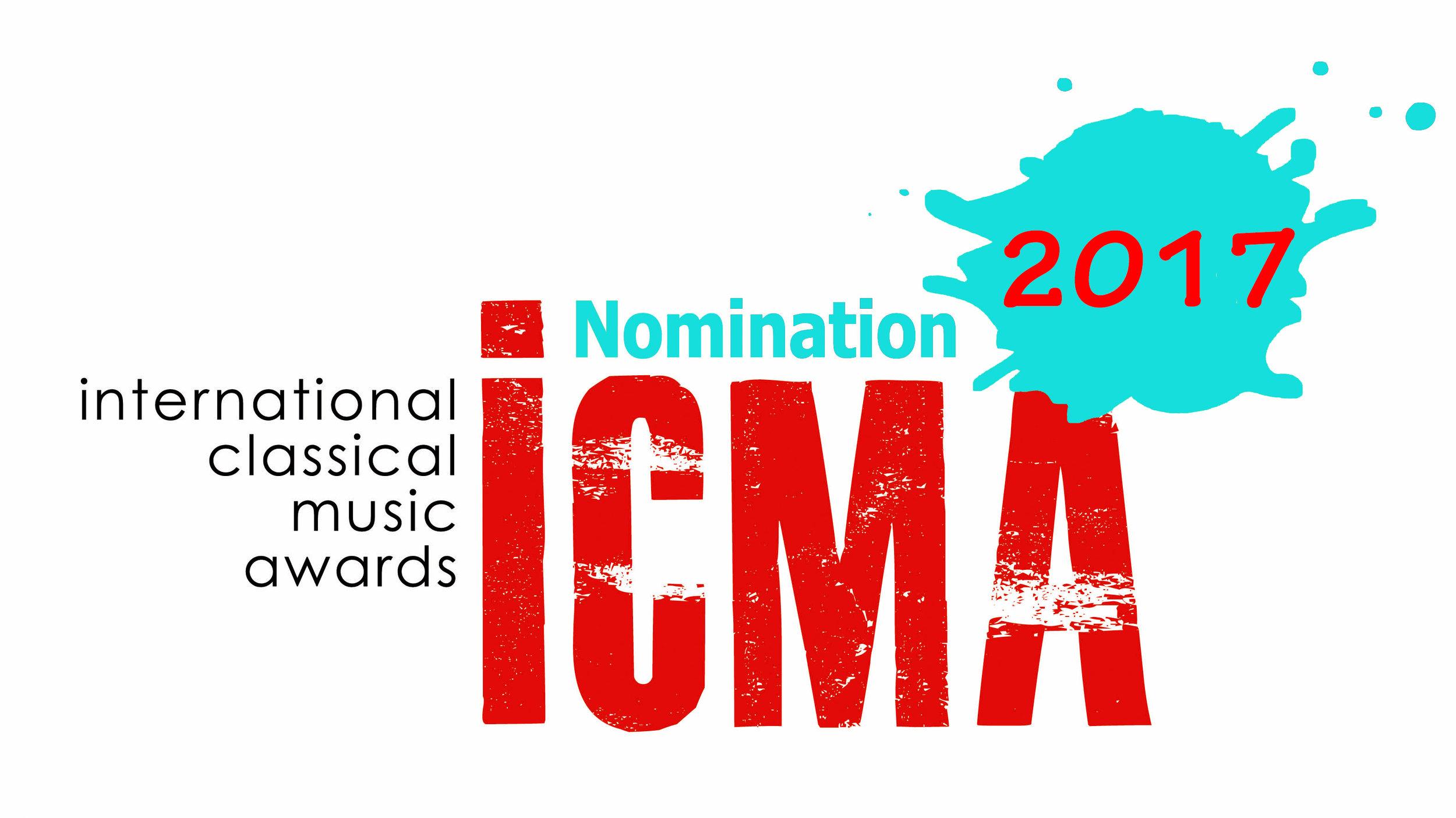 ICMA-nomination-2017.jpg