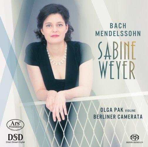 Sabine Weyer / Berliner Camerata