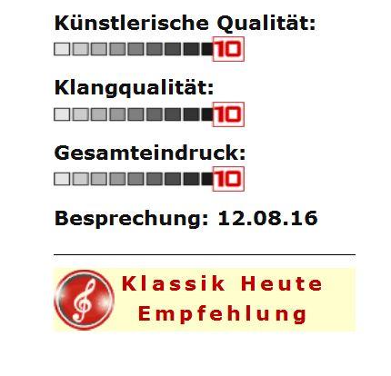 KLassik-Heute Empfhelung Zurich.JPG