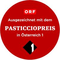 OE1 Pasticciopreis 17.jpg