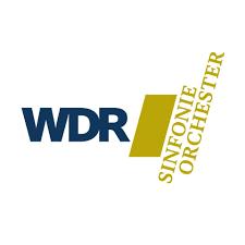 WDR Sinfonieorchester - Kammerkonzert