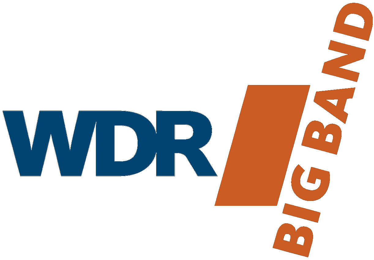 WDR Bigband - Personal Sounds feat. Karolina Strassmayer & Ruud Breuls