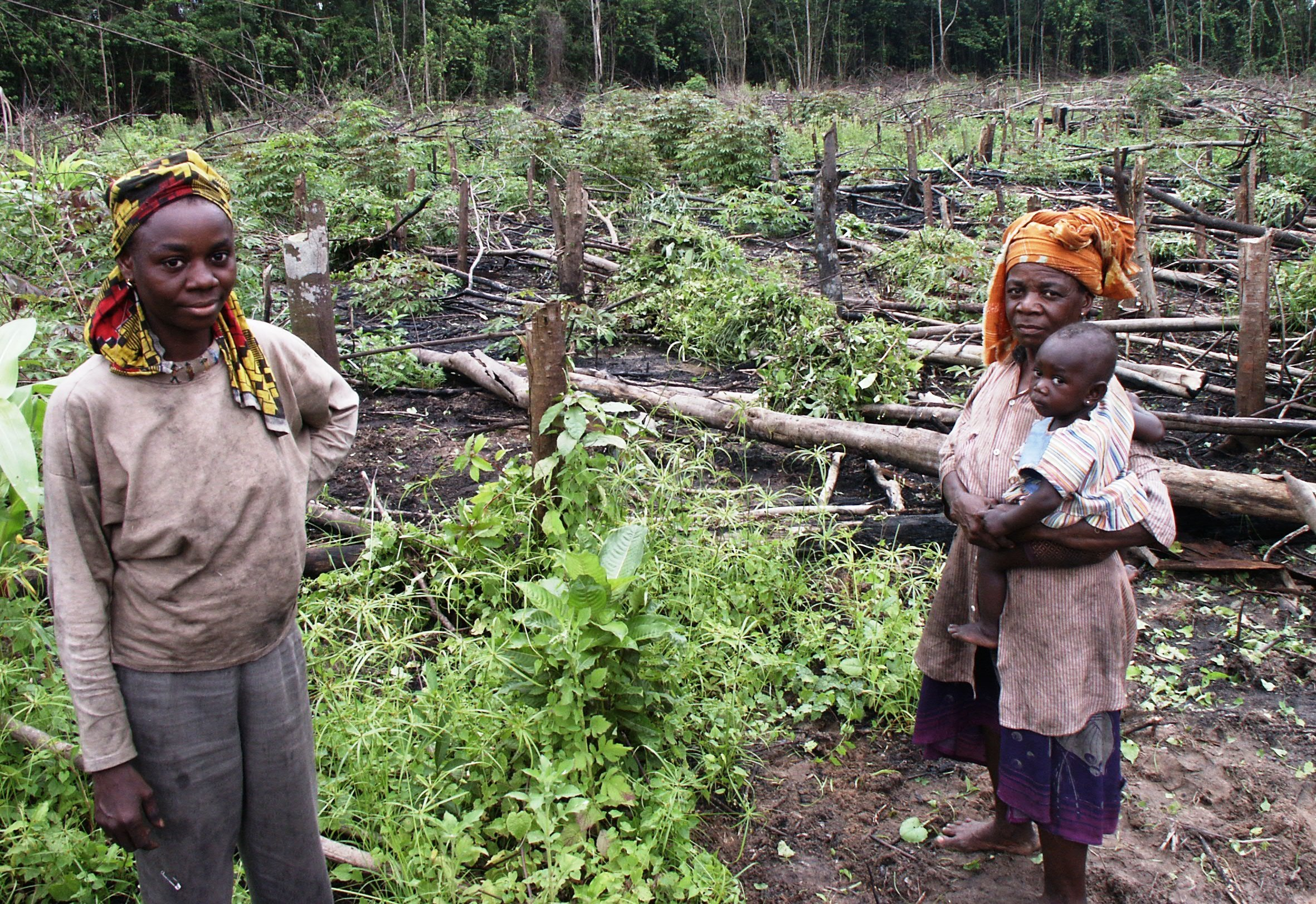 Gabon-farmers2-cropped.jpg