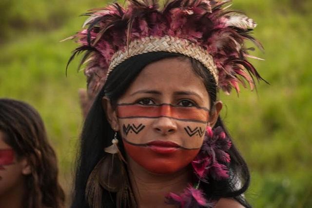 brazil-indigenous-pataxo-2.jpg