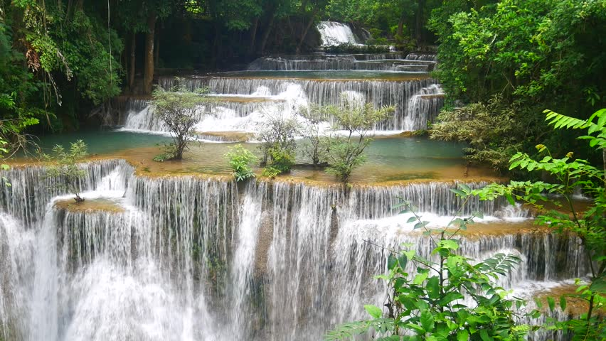 free-flowing river.jpg