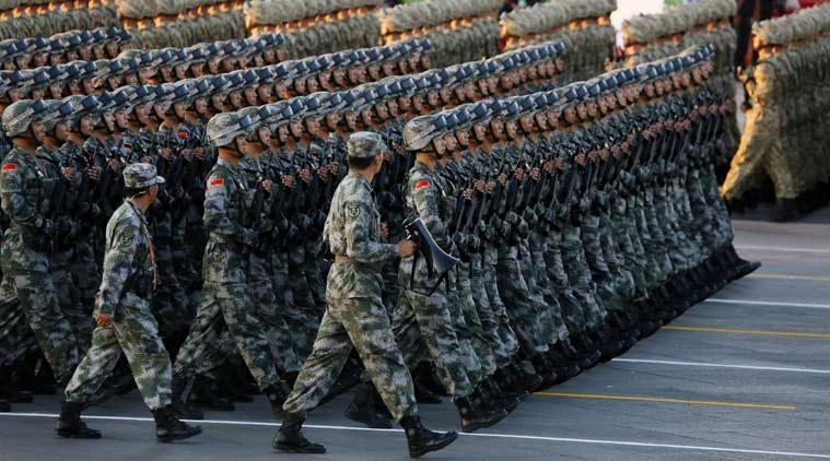 china-parade1.jpg