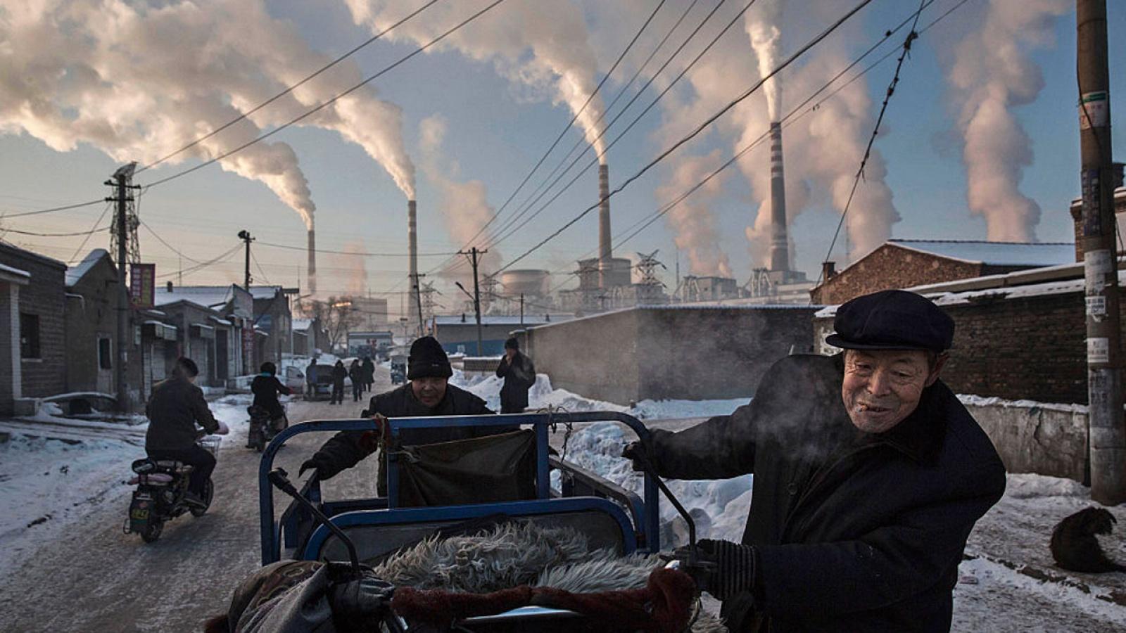 China-coal-plant-1280.jpg