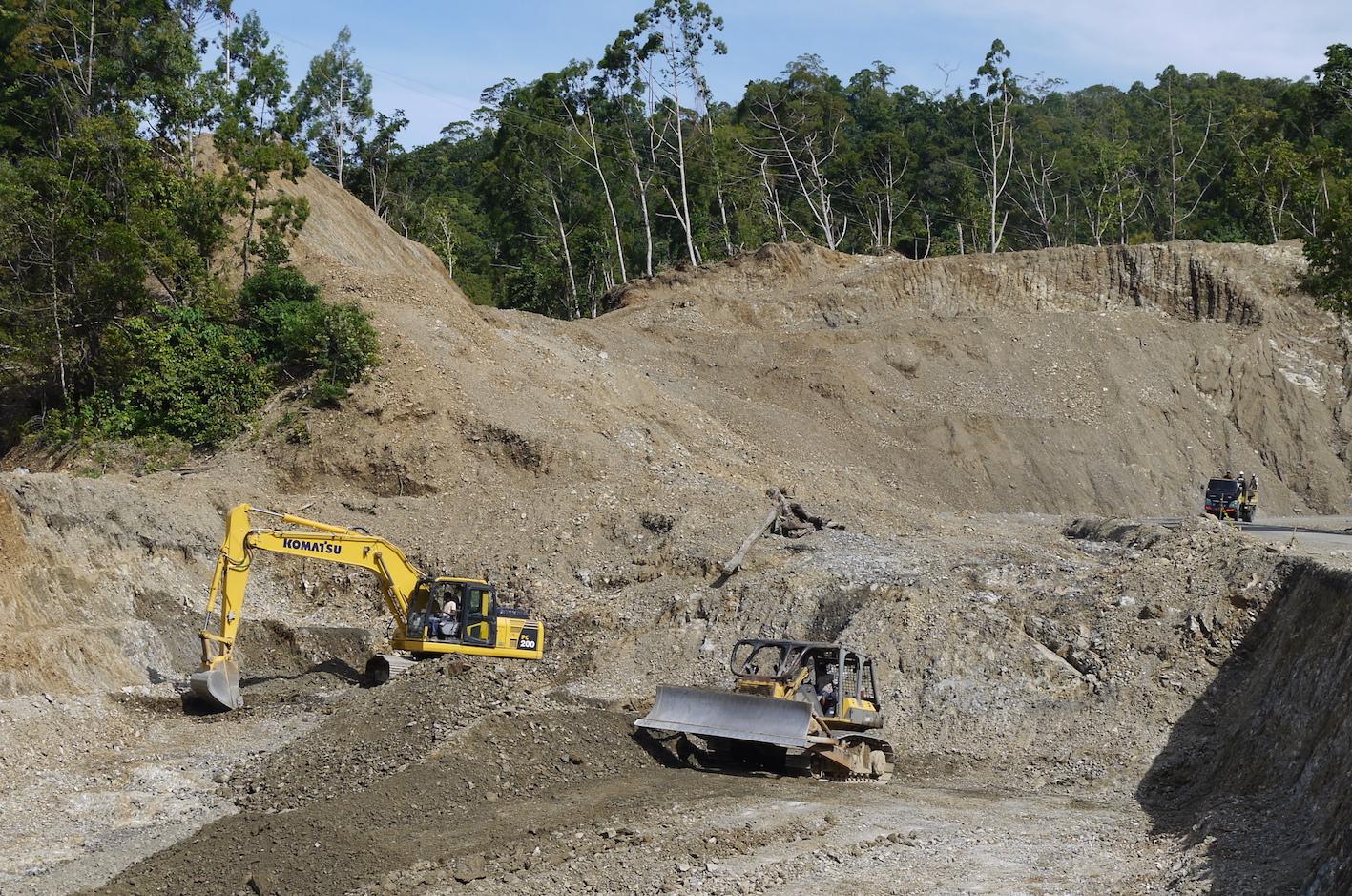 Papua4.jpg