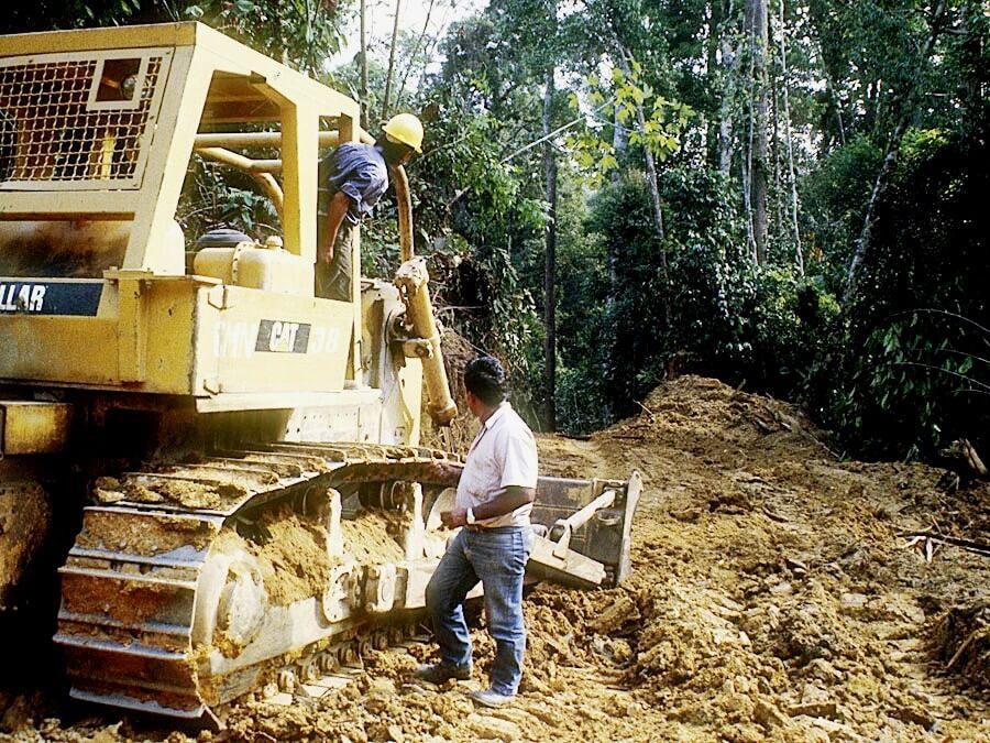 bulldozer-adjusted.jpg