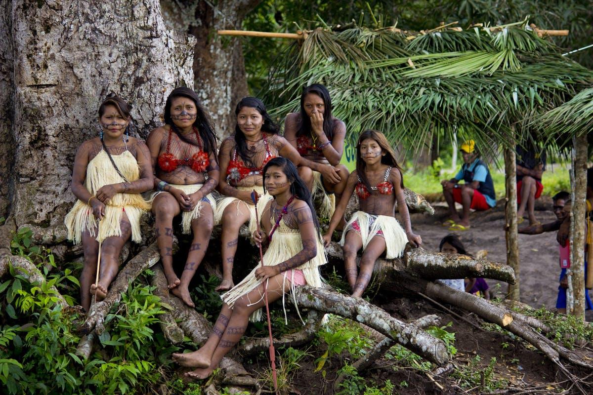 Munduruku assembly.jpeg